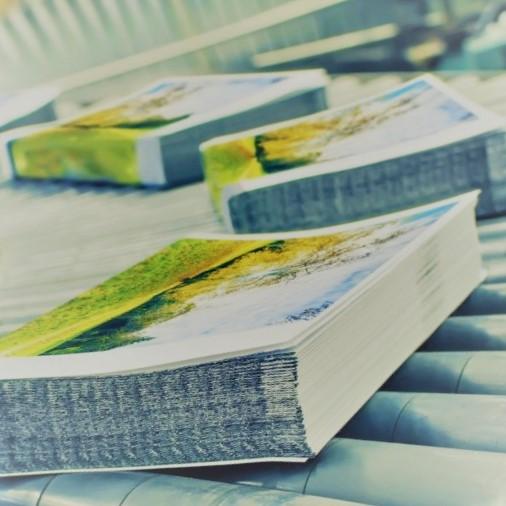 Corona instructies printen lamineren en verspreiden - Hagero Repro Rotterdam Barendrecht