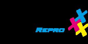 Repro Rotterdam